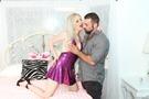 Devilsfilm Update - Transsexual Girlfriend Experience 5 - Scene 3 picture 9