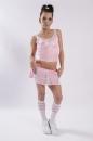 Transsexual Cheerleaders #05 picture 2