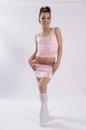 Transsexual Cheerleaders #05 picture 16