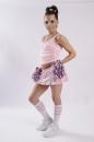 Transsexual Cheerleaders #05 picture 21