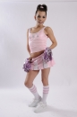 Transsexual Cheerleaders #05 picture 22