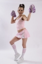 Transsexual Cheerleaders #05 picture 29