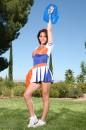 Transsexual Cheerleaders #07 picture 4