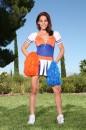 Transsexual Cheerleaders #07 picture 10