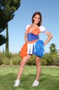 Transsexual Cheerleaders #07 picture 13