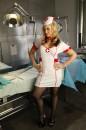 Big Breast Nurses #06 picture 3
