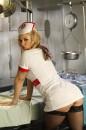 Big Breast Nurses #06 picture 20