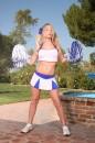 Transsexual Cheerleaders #08 picture 2
