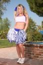 Transsexual Cheerleaders #08 picture 9