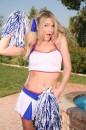 Transsexual Cheerleaders #08 picture 22