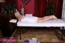Total Stimulation picture 21