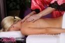 Orgasmic Massage picture 30