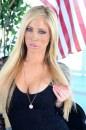 Tasha Reign, Kurt Lockwood picture 5
