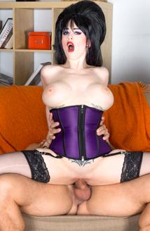 Ларкин лов порно актрисса фото 343-465