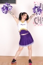 I Was A Vampire Cheerleader picture 6