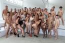 Rocco's Italian Porn Boot Camp picture 2