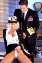 Silvia Saint & TT Boy Studio picture 4