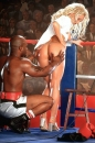 Silvia Saint & Mr. Marcus picture 10
