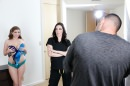 INTERVIEW-Nurse Mom picture 4