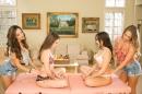 Massage Class Secrets Part Three: The Final Test  picture 5