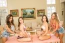 Massage Class Secrets Part Three: The Final Test  picture 6