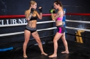 Ronda ArouseMe - Round 4 picture 4