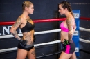 Ronda ArouseMe - Round 4 picture 7