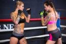 Ronda ArouseMe - Round 4 picture 10
