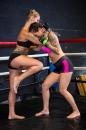 Ronda ArouseMe - Round 4 picture 13