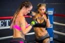 Ronda ArouseMe - Round 4 picture 18