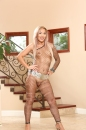 Tranny Hoes In Pantyhose #03 picture 29