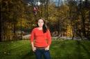 River Stark, Wolf Hudson & Danica Dane picture 2