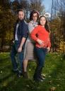 River Stark, Wolf Hudson & Danica Dane picture 9