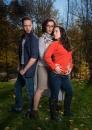 River Stark, Wolf Hudson & Danica Dane picture 15