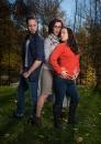 River Stark, Wolf Hudson & Danica Dane picture 16