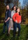 River Stark, Wolf Hudson & Danica Dane picture 21