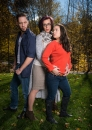River Stark, Wolf Hudson & Danica Dane picture 22
