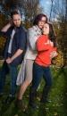 River Stark, Wolf Hudson & Danica Dane picture 29