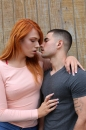 Aspen Brooks & Vadim Black picture 17