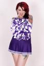 Draven Star Vampire Cheerleader picture 11