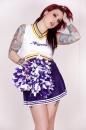 Draven Star Vampire Cheerleader picture 19