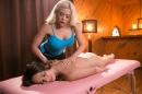 Latina Massage picture 9