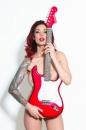 Guitare picture 19