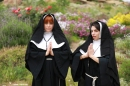 Confessions Of A Sinful Nun picture 15