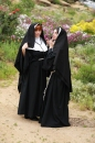 Confessions Of A Sinful Nun picture 21