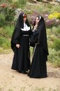 Confessions Of A Sinful Nun picture 22