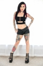 Joanna Angel Has A GF picture 2