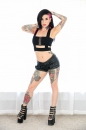 Joanna Angel Has A GF picture 9