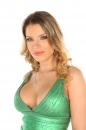 Angel Rivas picture 1