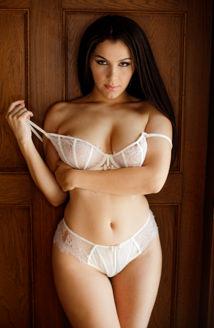 Valentina Nappi Picture